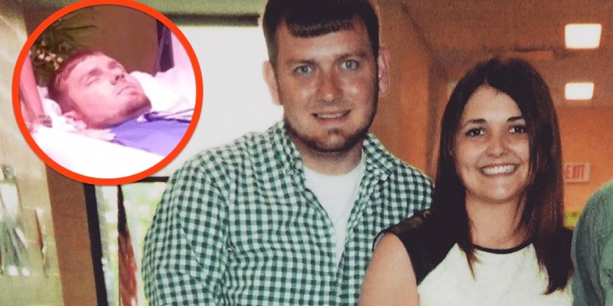 Rencontrer l'amour de sa vie a 15 ans