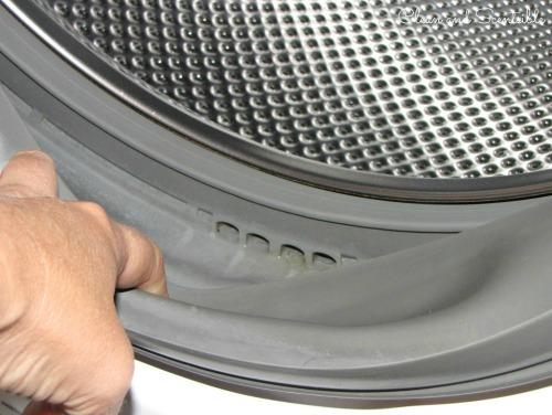 Une Technique Simple Pour D 233 Barrasser Sa Machine 224 Laver
