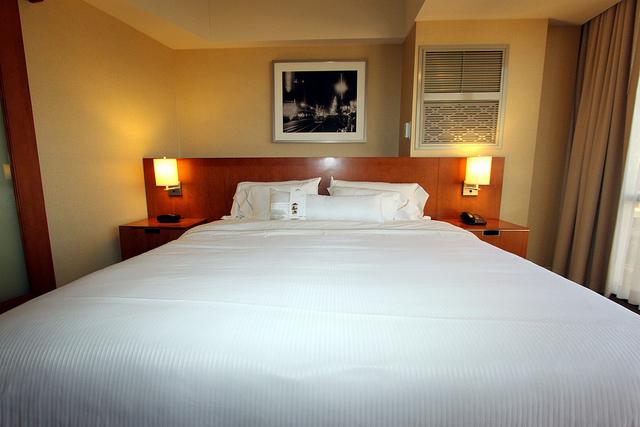 beurk des punaises de lit d barrassez vous en vite. Black Bedroom Furniture Sets. Home Design Ideas