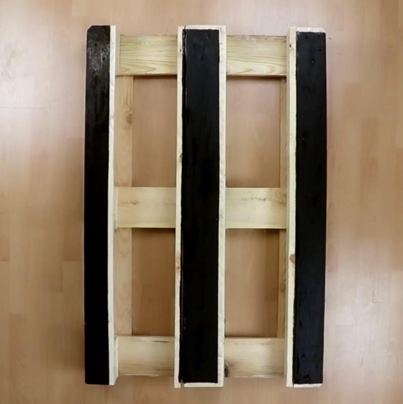 avec ce projet facile fabriquez vous un meuble d ext rieur qui va attirer tous les regards dans. Black Bedroom Furniture Sets. Home Design Ideas