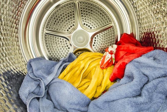 avec cette astuce g niale vous n aurez plus jamais besoin de nettoyer votre frigo il restera. Black Bedroom Furniture Sets. Home Design Ideas