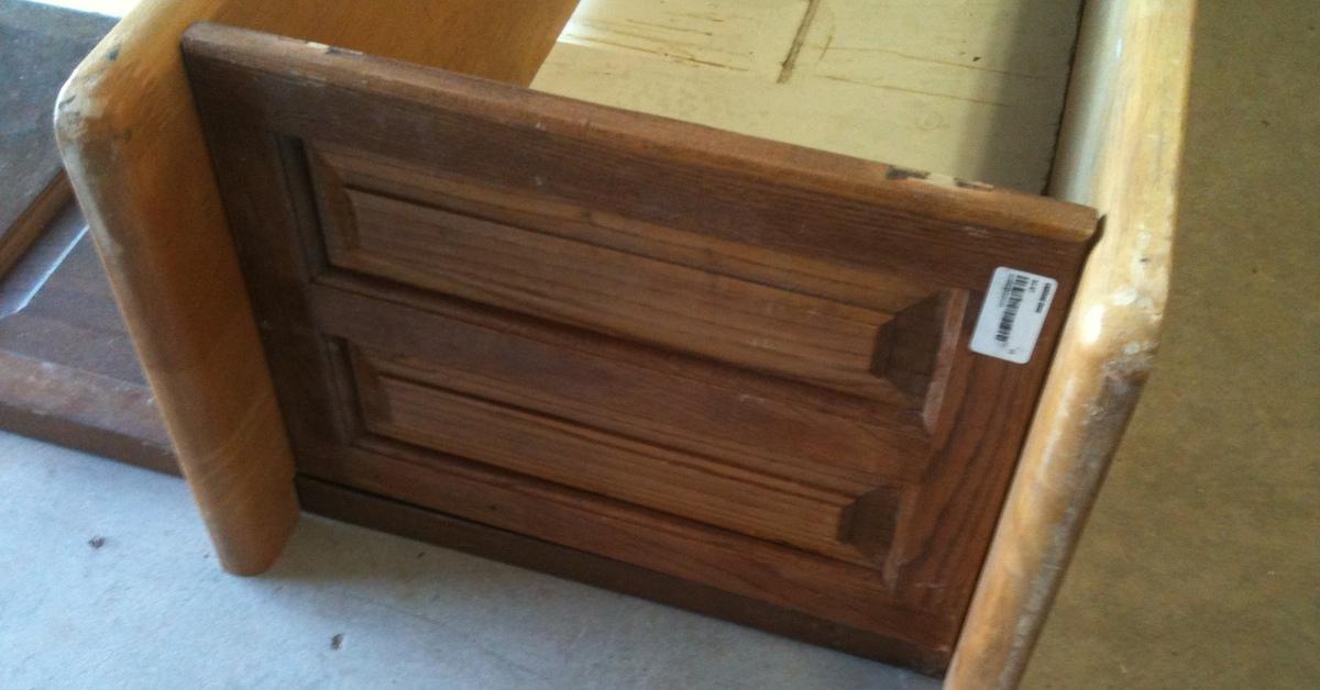 r alisez un porte manteau mural en faisant du neuf avec du vieux. Black Bedroom Furniture Sets. Home Design Ideas