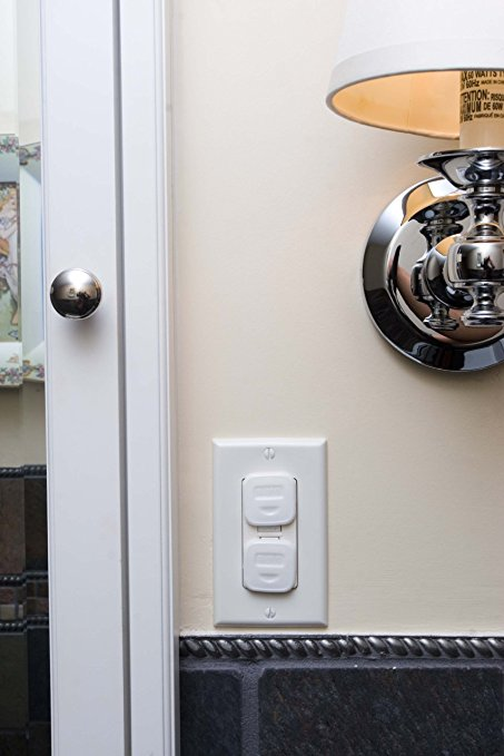 Those Who Don't Know These Tricks Pay A Fortune Heating Their Home. It's Time To Save Some Money. - 4