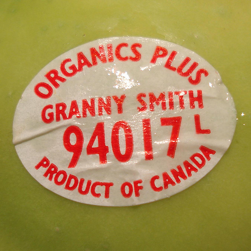 If You See This Label On Fruit Or Vegetables, Avoid It At All Costs. The Reason Will Leave You Speechless. - 3