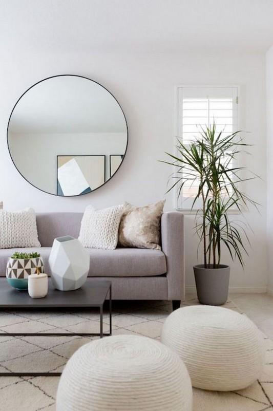 22 astuces bons march pour donner du cachet votre int rieur top astuces. Black Bedroom Furniture Sets. Home Design Ideas