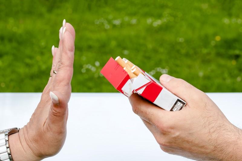 Santé : 5 mesures pour éviter la démence!