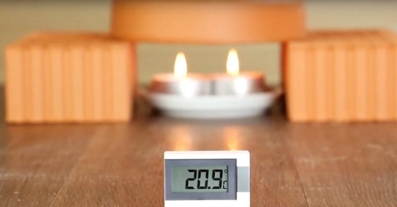 3 astuces pour faire des conomies d lectricit et d argent. Black Bedroom Furniture Sets. Home Design Ideas