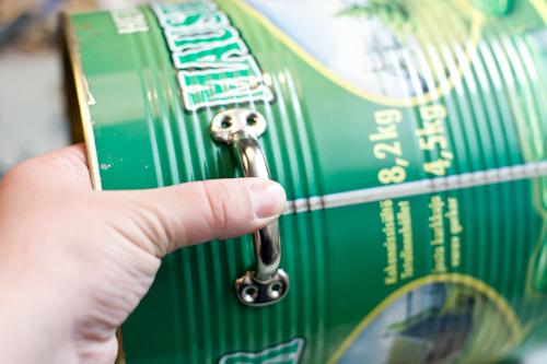 Des astuces géniales pour ne plus jeter les boîtes de conserves C3f63fc8a114a4de15b800cd588b195b
