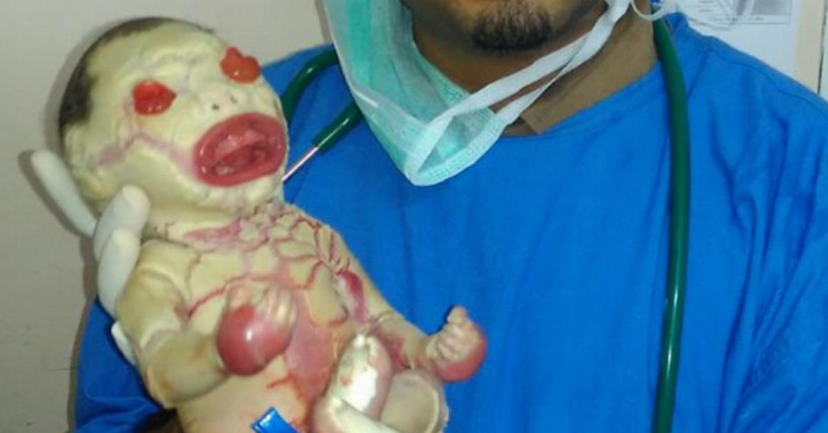 Baby Im Bauch Beruhigen