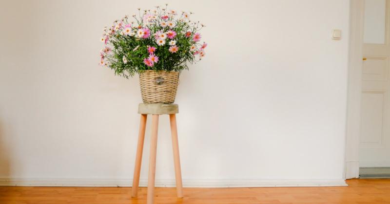 6 meubles simples à fabriquer soi-même. 6cb8eb08c30e6ef43e7cf9cf9720e00f-800x419