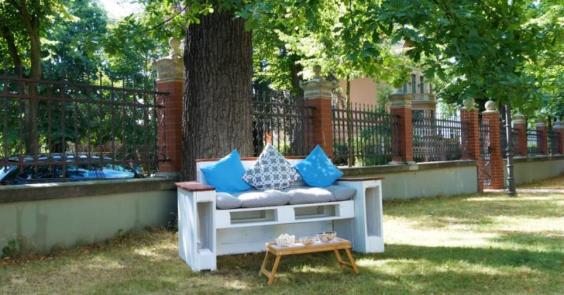 6 meubles simples à fabriquer soi-même. Adf7a400db106bd53b4c7992ce8e2170-800x419