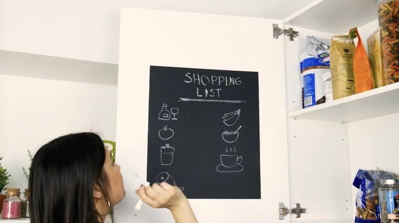 6 conseils pour une meilleure organisation dans la cuisine