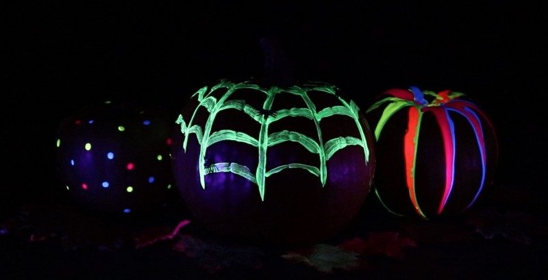 14 idées géniales pour votre fête d'Halloween  B5ae5df7bf762ce5efb00af1729735a1-800x410